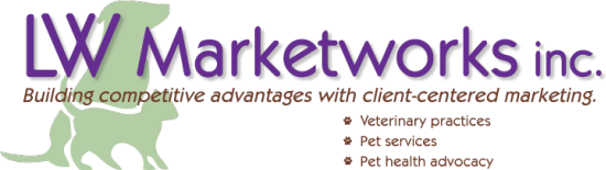 LW Marketworks